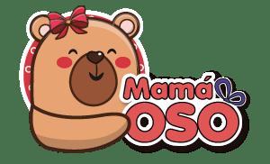 Mamá Oso Shop