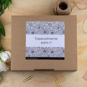 regalo para amigas personalizado